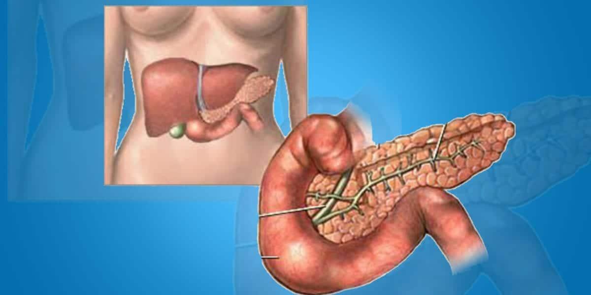 علاج التهاب المرارة بدون جراحة